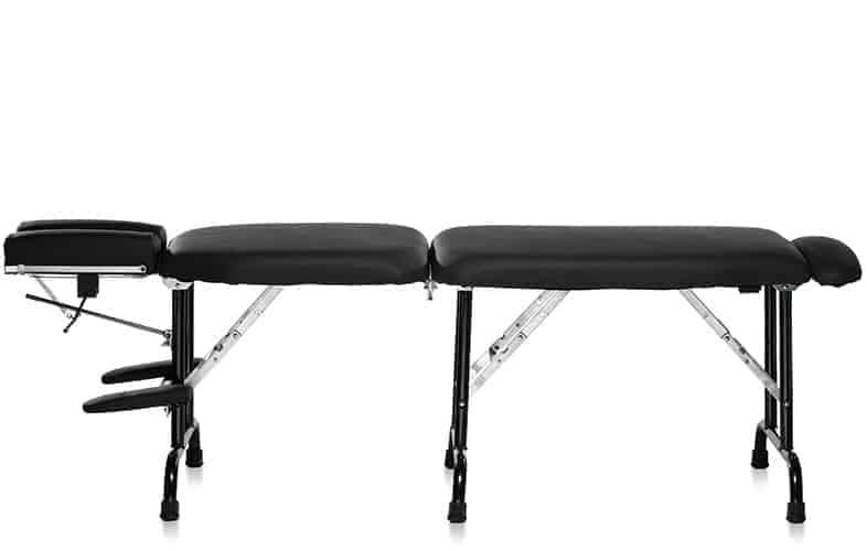 TT-600 Portable Table